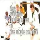 Style Council - The Singular Adventures Of The Style Council - Greatest Hits Vol. 1