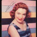 Lois Collier - 454 x 694
