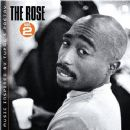 Tupac Shakur - The Rose, Vol. 2