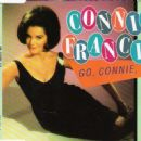 Connie Francis - Go, Connie, Go