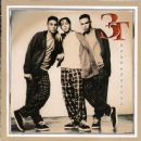 3T - Brotherhood