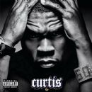 50 Cent - Curtis