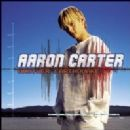 Aaron Carter - Another Earthquake!