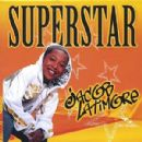 Jacob Latimore - Superstar