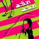Action Action Album - Don't Cut Your Fabric to This Year's Fashion