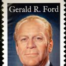 Gerald Ford - 454 x 722