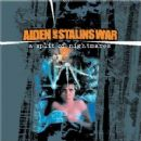 A Split Of Nightmares (Aiden/Stalins War)