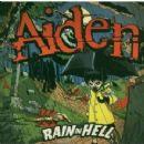 Rain In Hell