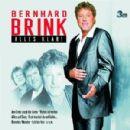 Bernhard Brink Album - Alles Klar!