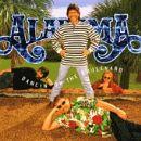Alabama - Dancin' On The Boulevard