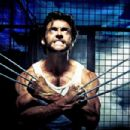 Wolverine's (Hugh Jackman) berserker rage unleashes his adamantium claws. Photo credit: Michael Muller. TM and ©2009 Twentieth Century Fox Film Corporation. All rights reserved.