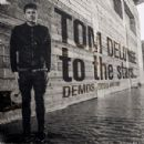 Thomas DeLonge - To the Stars