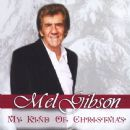 Mel Gibson - My Kind of Christmas