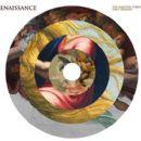 Dave Seaman - Renaissance: The Masters Series