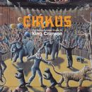 Cirkus: The Young Persons' Guide To King Crimson Live