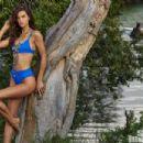 Robin Holzken – Sports Illustrated Swimsuit 2019 - 454 x 303