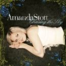 Amanda Stott Album - Chasing the Sky