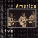 America - America Live
