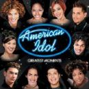American Idol Album - American Idol Greatest Moments