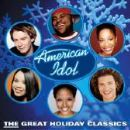 American Idol Album - American Idol: The Great Holiday Classics