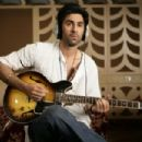 Ranbir Kapoor pictures from Rockstar movie