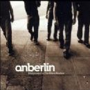 Anberlin Album - Blueprints for the Black Market