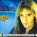 Andi Deris - Come In From The Rain