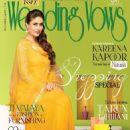 Kareena Kapoor - 454 x 643