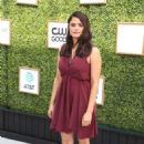 Melonie Diaz – The CW Networks Fall Launch Event in LA - 454 x 699