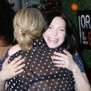 Taylor Schilling – 'Orange is the New Black' Season 5 Premiere in New York - 454 x 558