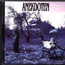 Anekdoten Album - Vemod