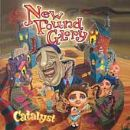 A New Found Glory Album - Catalyst