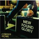 A New Found Glory Album - Coming Home