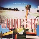 A New Found Glory Album - From The Screen To Your Stereo