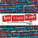 A New Found Glory - From The Screen To Your Stereo Pt. 2