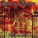 Anorexia Nervosa - Drudenhaus