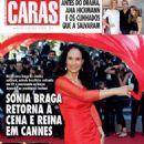 Sonia Braga - 454 x 620