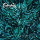 Antestor - Martyrium