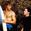 Point Break (1991) - 349 x 466