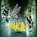 Apulanta - Kiila