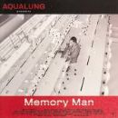 Matt Hales Album - Memory Man