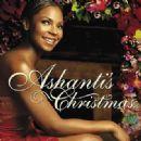 Ashanti - Ashanti's Christmas
