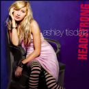 Ashley Tisdale - Headstrong