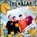 Ataris Album - Look Forward To Failure