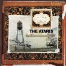 Ataris Album - So Long, Astoria
