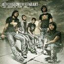 A Thorn for Every Heart Album - It's Hard To Move You