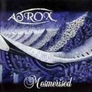 Atrox - Mesmerised