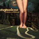 Augustana Album - All The Stars And Boulevards
