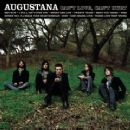 Augustana Album - Can't Love, Can't Hurt
