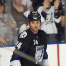 Nick Tarnasky
